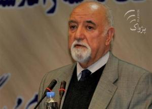Hedayat Amin Arsala