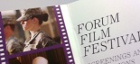 "Screening of ""Camp X-Ray"" at NYU's Forum Film Festival"