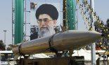 Image from http://www.theguardian.com/world/2009/sep/18/iran-nuclear-warhead-iaea-report